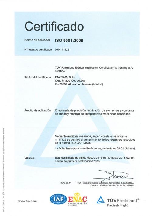 CERTIFICADO-ISO-9001_2008-1