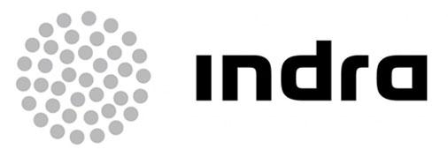 logo Indra