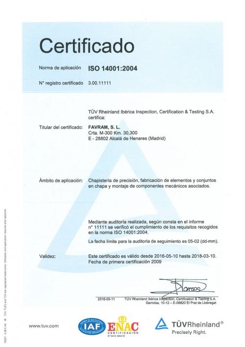 CERTIFICADO-ISO-14001-2004-1