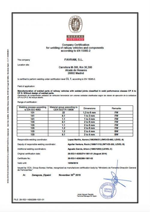 Certificado-EN-15085-2-CL1-Rev01-724x1024