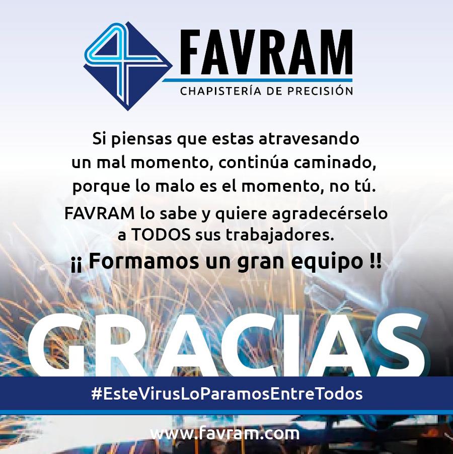 gracias-favram