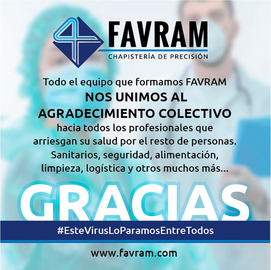 gracias02-favram
